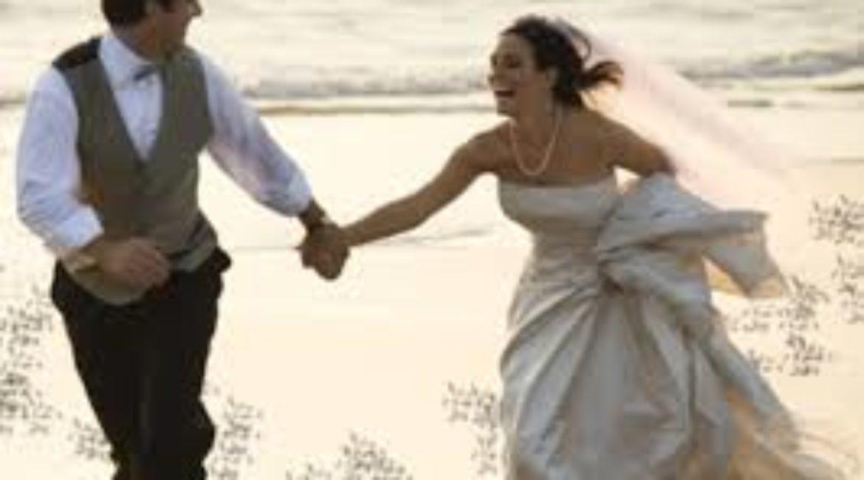 Perchè Sposarsi